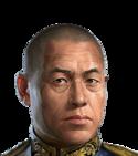 Legends_Yamamoto_Head.png