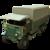 PCZC050_Dunkirk_Leyland-big.png