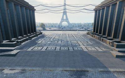 Paris_310.jpeg