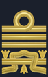 Rank_insignia_of_ammiraglio_d'armata_of_the_Regia_Marina_(1936).png