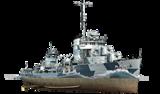 Ship_PASD509_Benham.png