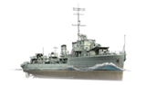 Ship_PBSD106_Icarus.png