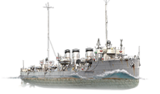 Ship_PWSD102_Tatra.png