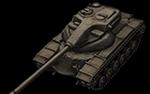 USA-T54E1.png