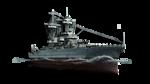 USS_Colorado_icon.png