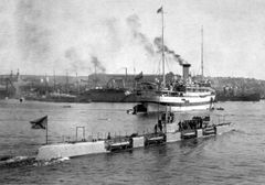 Подводная_лодка_Морж.jpg