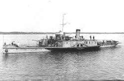 Gunboat_Usyskin.jpg