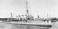 HMS_Gloucester_(1909).jpg