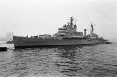 HMS_Tiger_loopt_binnen,_Bestanddeelnr_915-5467.jpg