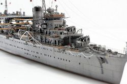 IJN_Chitose_(1936)_model_1.jpeg