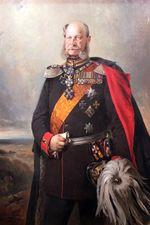 Kaiser_Wilhelm_I.jpg