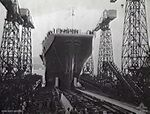 Launch_of_HMS_Terrible,_which_later_became_HMAS_Sydney.jpg
