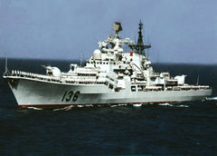 Ship_956_Vazhny_Hangzhou_136.jpg