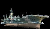 Ship_PRSA508_Chkalov.png