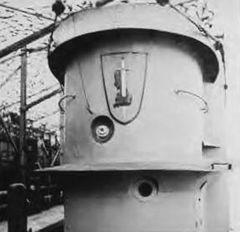 U-216.jpg