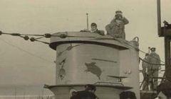 U-672.jpg