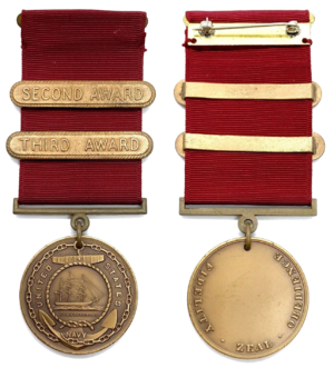 U.S._Navy_Good_Conduct_Medal_5.png