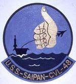Uss_saipan_insignia.jpg