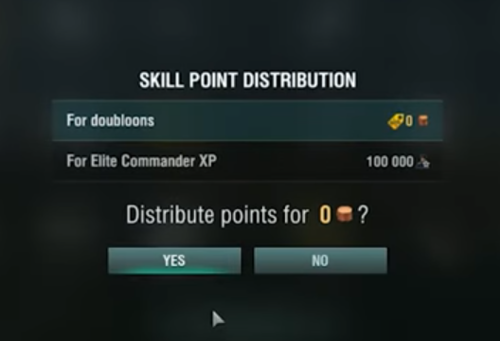 WoWs_ship_commander_redistribute.png