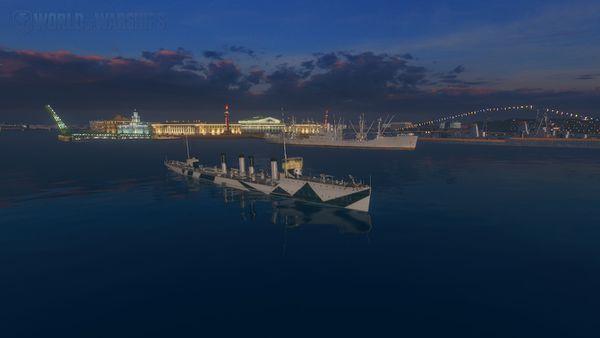 Порт_Санкт-петербург.jpeg