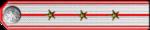 1892kimf-p02.png