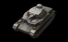 Blitz_Pz_IV_AusfA_anno.png