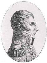 Général_de_Saint-Hilaire.jpg