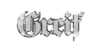 Inscription_Germany_69.png