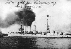 SMS_Cöln_(1916)_1.jpg