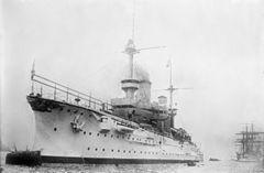 SMS_Fürst_Bismarck_(1897)_title.jpg