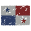 sticker_flags_112.png
