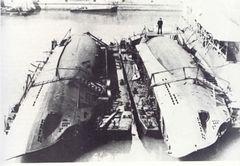 U-23.jpg