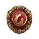 Wg_premium_logo.png