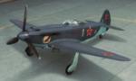 Yak333.png