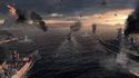Корабли_введение-3.jpg