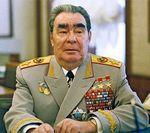 Л.И.Брежнев.jpg