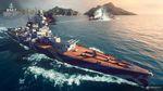 Admiral_Graf_Spee_7.jpg