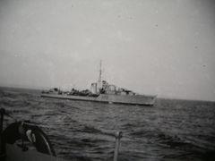 HMS_Jersey.JPG
