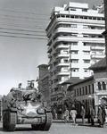 M3 Light Tank in Casablanca.png