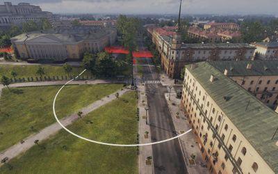 Minsk_301.jpeg