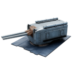 PCZC190_AA_152mm_mark16.png