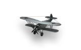 Plane_ar-65.png