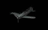 Focke-WulfFw190D