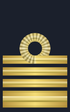 Rank_insignia_of_capitano_di_vascello_of_the_Regia_Marina_(1936).png
