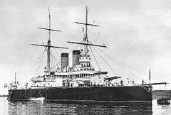 Rostislav_battleship.jpg