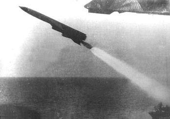 Ship_58_Groznyi_P-35_launch.jpg