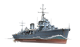 Ship_PRSD409_Pr_20i_Tashkent.png