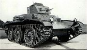 T7_Combat_Car_foto_1.jpg