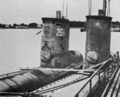 U-2336.jpg