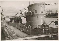 U-557.jpg